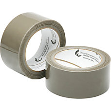 Packaging Tape 2 x 60 Yd