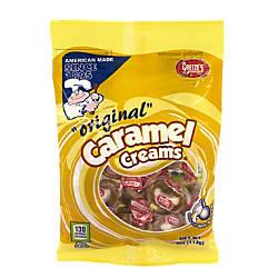 Goetzes Caramel Cream Cow Tales Original