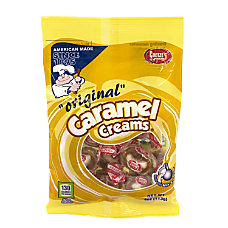 Goetzes Caramel Cream Cow Tales Original