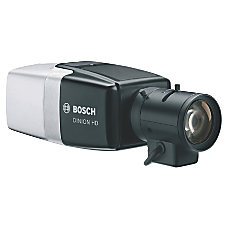 Bosch Dinion 5 Megapixel Network Camera