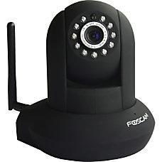 Foscam FI9821P 1 Megapixel Network Camera