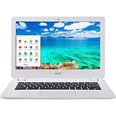 Acer CB5 311 T9B0 133 LED