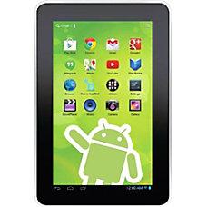 Zeki TBQG774B 8 GB Tablet 7