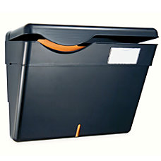 OIC 30percent Recycled Security Wall File