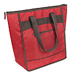 Rachael Ray ChillOut Thermal Tote 16