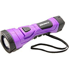 Dorcy 41 4752 190 Lumen LED