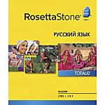 Rosetta Stone Russian Level 1 3