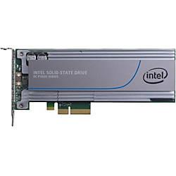 Intel DC P3600 800 GB Internal