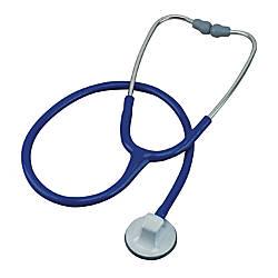 3M Littmann Select Adult Stethoscope Royal