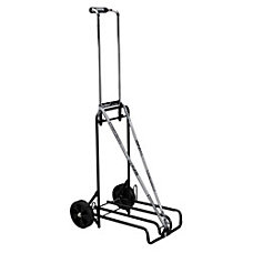 Stebco Luggage Cart Telescopic Handle 250