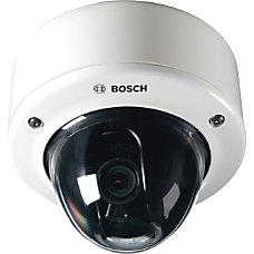Bosch FlexiDomeHD NIN 832 V03IPS Network