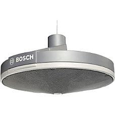 Bosch LS1 OC100E 1 100 W