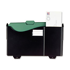 OIC Grande Central Filing System Add