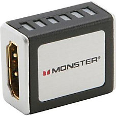 Monster Cable Advanced for HDMI 1080p