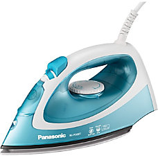 Panasonic Steam Iron NI P300T
