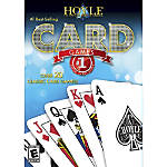 Hoyle Card Games 2012 Download Version