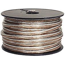 Steren Speaker Cable