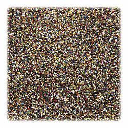 ChenilleKraft Assorted Shaker Jar Glitter 4