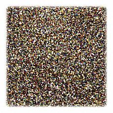 ChenilleKraft Shaker Jar Glitter 4 oz