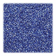 ChenilleKraft Shaker Jar Glitter 16 oz