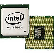 Intel Xeon E5 2697 v2 Dodeca