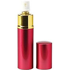 Tornado TLS092R Lipstick Pepper Spray System