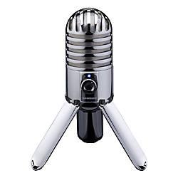 Samson SAMTR Microphone