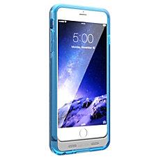 MOTA iPhone 6 Plus 4000 mAh