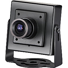 Swann ADS 120 Surveillance Camera Color