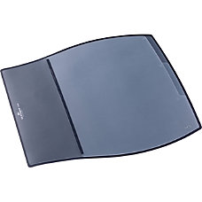 Durable Two in One Desk Pad