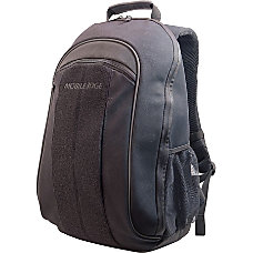 Mobile Edge Eco Carrying Case Backpack
