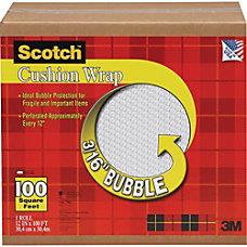 Scotch Cushion Wrap 12 Width x
