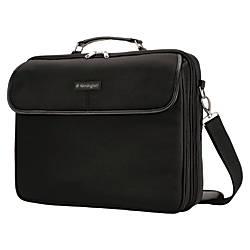 Kensington Simply Portable 62560 Carrying Case