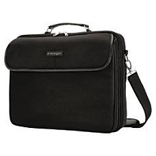 Kensington Simply Portable 30 62560 154