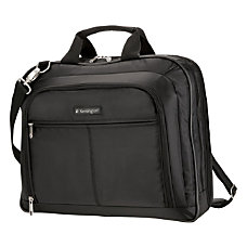 Kensington Simply Portable K62563USB Carrying Case