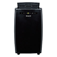 Honeywell MN12CESBB Portable Air Conditioner