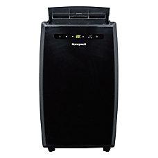 Honeywell MN12CESBB Portable Air Conditioner