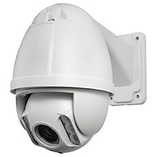 Swann Surveillance Camera Color Monochrome