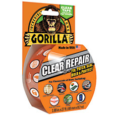 Gorilla Repair Tape 3 Core 2
