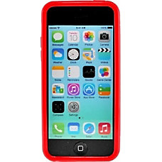 Hammerhead The Bumper for iPhone 5C