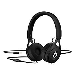 Beats by Dr Dre EP On