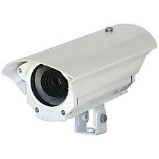 Bosch Desert EX27DMX4V0550W N Surveillance Camera