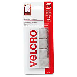 VELCRO Brand VELCRO Brand Sticky Bk