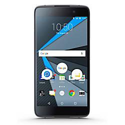 BlackBerry STH100 1 DTEK50 Cell Phone