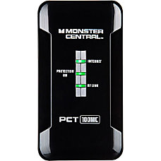 Monster Cable Central Power Control 100MC