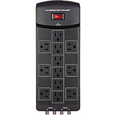 Monster Cable Core Power 1200 AV