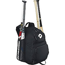 DeMarini Aftermath Carrying Case Backpack for