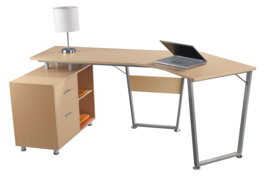 Office Depot Desk office depot has the realspace magellan