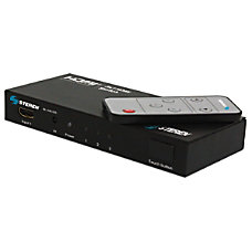 Steren BL 526 035 HDMI Switch