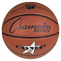 Champion Sport s 29 12 Composite